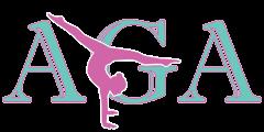 American Gymnastics Association